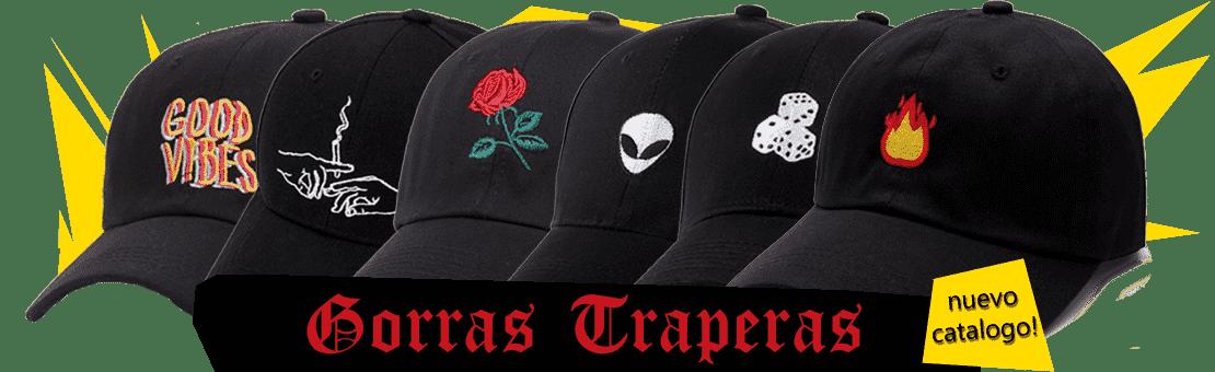 🧢 Comprar Gorra Online ☀ TIENDA Sombreros y Gorros al mejor Precio 492ce5de45f