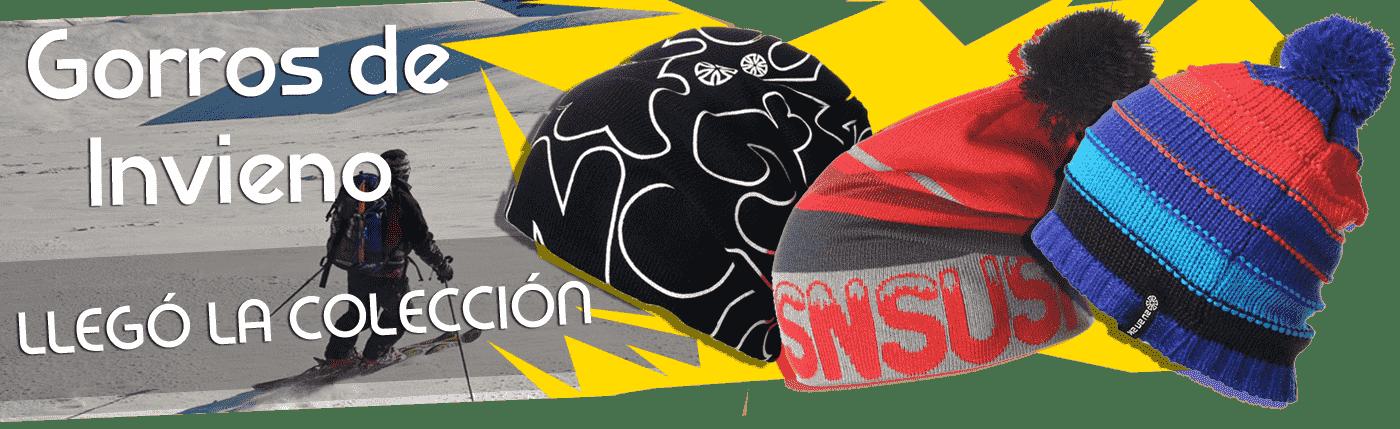 🧢 Comprar Gorra Online ☀ TIENDA Sombreros y Gorros al mejor Precio 0818e428eac